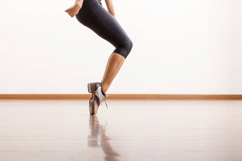 SB Dance Studio