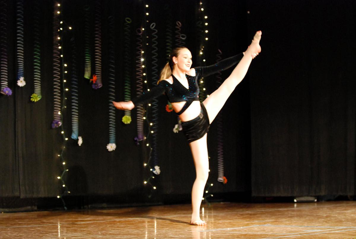 Recital 2011 8