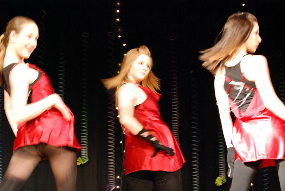 Recital 2011 9
