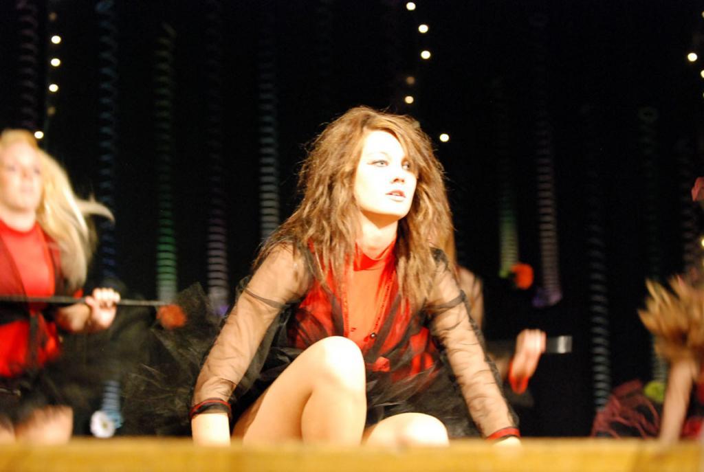 Recital 2011 13