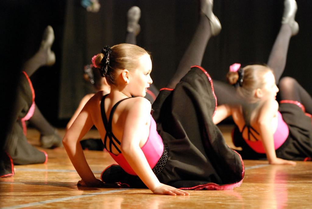 Recital 2011 15
