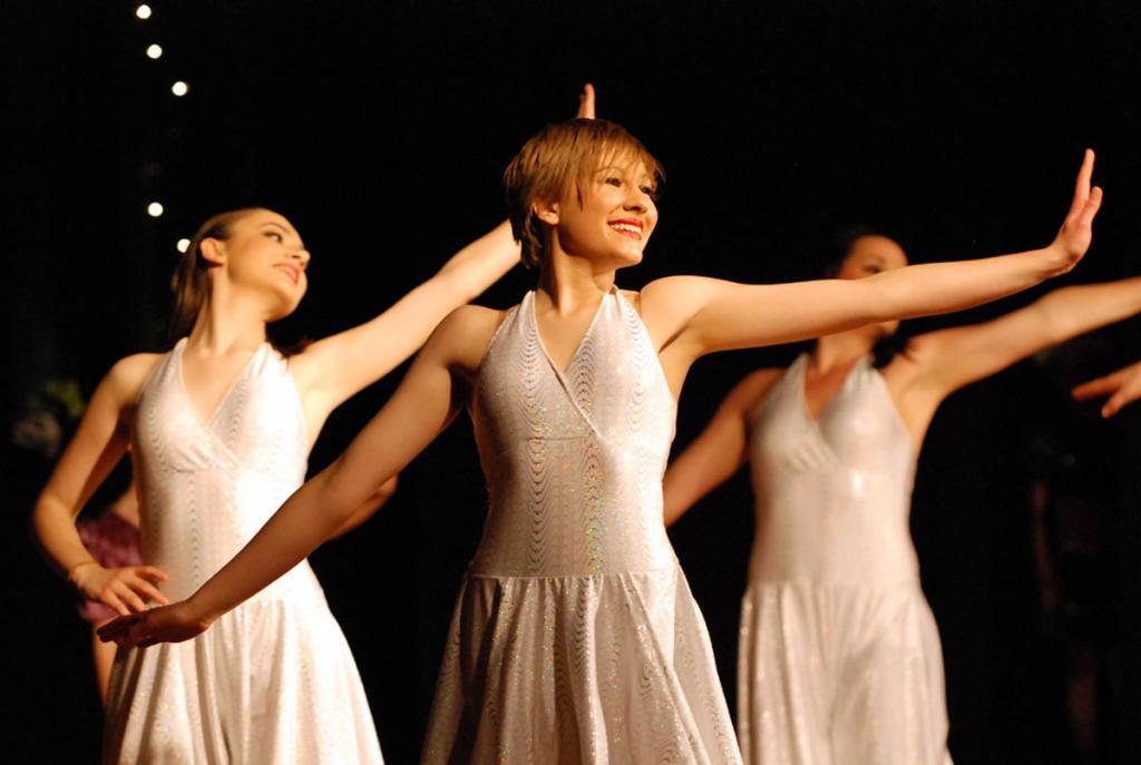 Recital 2011 16