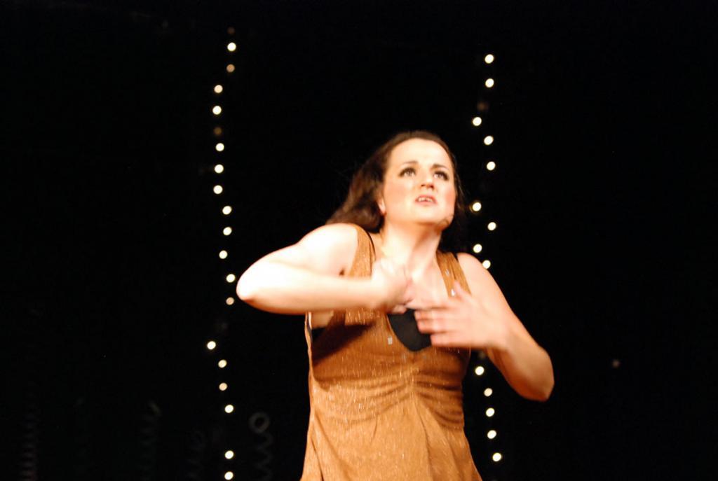 Recital 2011 21