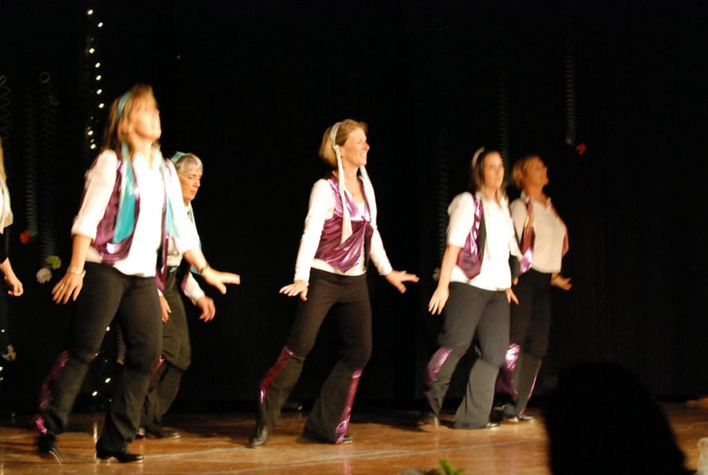 Recital 2011 22