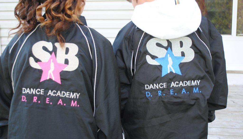 dance dance dance 134